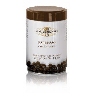 Miscela d'Oro espresso in grani - koffiebonen